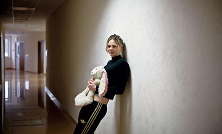 Картинки Ефимова Акулы / picpool.ru: http://picpool.ru/efimova_akuly_288544/