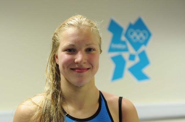http://i-swimmer.ru/foto/lithuania/meilutyte/meilutyte-18.jpg