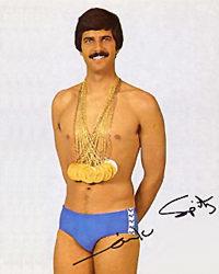 http://i-swimmer.ru/foto/spitz/spitz08.jpg